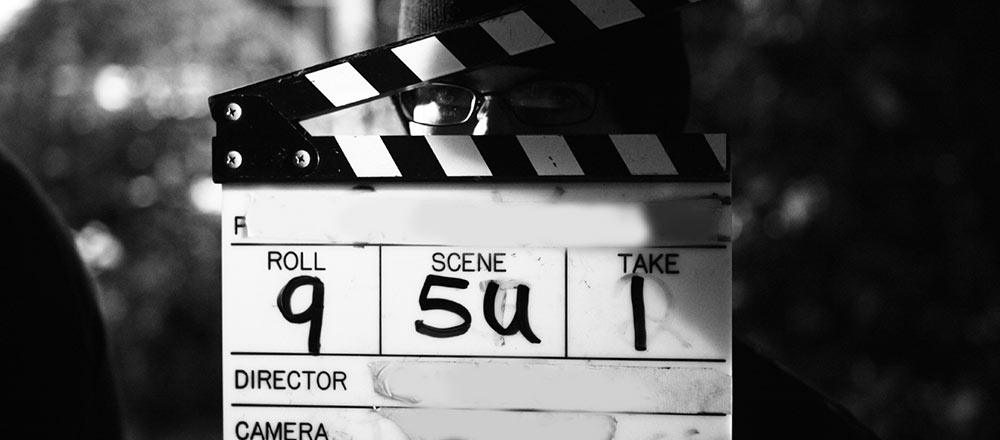 Videoproduktion Dresden